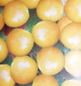 физалис ягоды